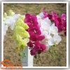 Bloemen van de Aanraking van de Fabriek van China de Kunstmatige Decoratieve Echte