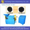 Superfineゴム製粉のPulverizerかUltra-Fineゴム製粉の粉砕機