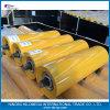 Rol van uitstekende kwaliteit van de Transportband van de Riem de Nylon Nuttelozere voor Mijnbouw