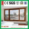 Energie - het Glijdende Venster van het besparingenAluminium van China met ISO