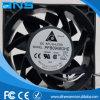 Delta neuf Pfb0948ghe 9cm de &Original 9038 ventilateur de refroidissement de 0.42A DC48V