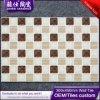 De Tegel van het Porselein van het Toilet van Foshan 300*450