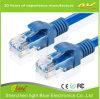 24AWG de naakte Kabel van het Koper UTP CAT6