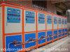 철강선 난방 유도 가열 어닐링 생산 라인