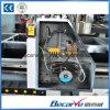 Машинное оборудование конструкции серии маршрутизатора CNC оборудования CNC новое