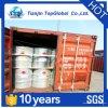 цена выхода фабрики согласно с растворитель DMDS тонны органический