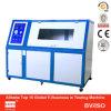 Équipement de test hydrostatique d'éclat de pression de pipe de PVC/Plastic (HZ-1377)