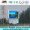 Farbenreicher im Freien LED Bildschirm der Abt Hight QualitätsP10