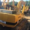 Escavatore utilizzato del gatto E200b (escavatore E200B del trattore a cingoli)
