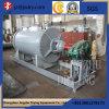 Alta Qualidade / aço inoxidável ZPG Vacuum Harrow Secador