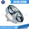 OEM를 위한 CNC 기계로 가공 부속