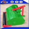 よい柔軟性の農場のわらのクラッシュの耕うん機かすきまたはカルチィベーターまたは回転式発動機