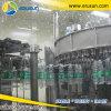 Agua Mineral automática lavadora, llenadora Máquina que capsula