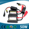 D2c DC 9-32V 35W Fast Start Hi / Lo Kit 35W 6000k faros de xenón HID