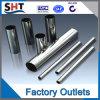 Qualitäts-flexibles Edelstahl-Rohr hergestellt in China