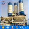 met de Concrete Installatie van de Reeks van Js1000 China Hzs voor Verkoop