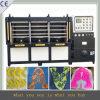 Heiße Pressmaschine für Kpu/PU Schuh-Oberfläche-Deckel