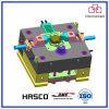 Hpdc는 램프 본체 부품 - 알루미늄 29를 위해 정지한다: )