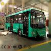 Bus LUMINEUX de ville du modèle 50 de portées de passager neuf de capacité à vendre