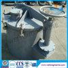 Cubierta giratoria de acero de la portilla de Oiltight de la nave para la venta