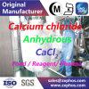 Het Poeder van het Chloride van het calcium