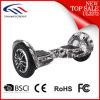 Hoverboard Selbstbalancierender Roller