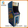 De rechte Machine van het Spel van Jamma van de Arcade van de Arcade Muntstuk In werking gestelde