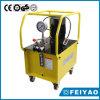 pompa hydráulica 700bar y motor eléctricos