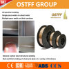 Collegare di saldatura di MIG del acciaio al carbonio della Cina per varie costruzioni del metallo