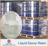 半固体Grade Epoxy Resin (すべてのタイプ)