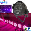 Gebeurtenis Light 54*3W 3in1 LED Stage DJ Effect PAR