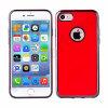 Heißer Verkauf 2 In1 PC-Soem-Telefon-Kasten für iPhone 6plus