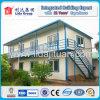 Casa modular pré-fabricada