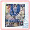 La publicité non-tissée de pp met en sac (ENV-PNV064)