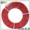Cert RoHS. Кабель изоляции PVC электрический