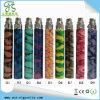 2014 매력적인 디자인 E 담배 EGO-D 건전지 (ECS-296)