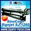 3.2 M Eco Solvent Plotter, avec Epson Dx7 Head, Dpi 1440