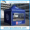 De reclame van omhoog Gemakkelijke Luifel 10X10 die Tent vouwen