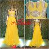 Платье партии/платье вечера (6428)
