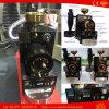 600 Gの最上質の電気暖房の小型コーヒー煎り器