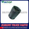 Extractor Flexible Pipe para el Pesado-deber Truck 1428892/1364355 de Scania