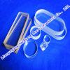 高温ガラス、ミラーガラスは、水位ガラス、高温ガラスミラー、ホウケイ酸塩ガラスである