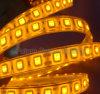 LED-Flexstreifen dekorativ/Feiertags-Licht