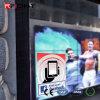Fenster-Aufkleber der RFID Marken-NFC
