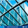 Vidro de isolamento oco/vidro estratificado moderado segurança do vidro/vácuo