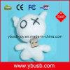 USB de la muñeca 2GB (YB-40)
