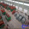 Sell caldo Alumina Ceramic Ball Mill con Competitive Price Chinaware Ball Mill