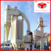 Media de moedura moinho de alta pressão da mina do projeto de um Zirconia de 1 milímetro