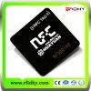 De Markering van het Etiket van de Sticker van Nfc voor Mobiele Betaling (hy-16)