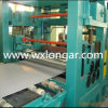 Автомат для резки катушки нержавеющей стали